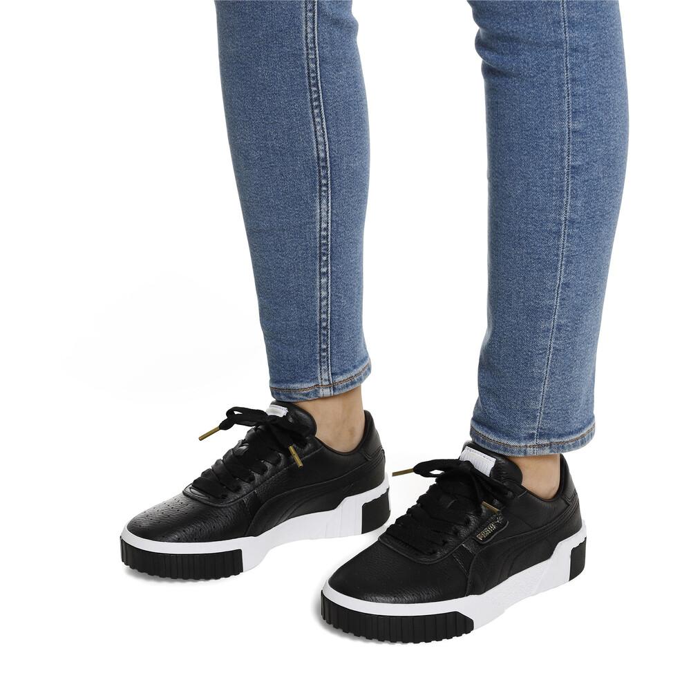 Görüntü Puma CALI Kadın Ayakkabı #2