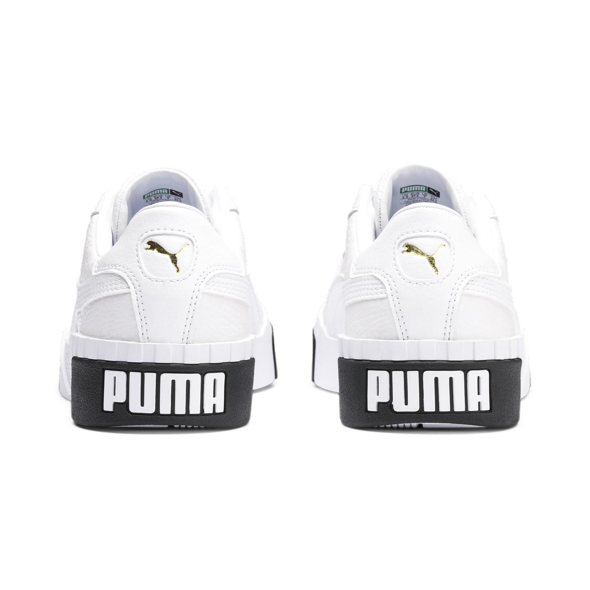 PUMA-Women-039-s-Cali-Sneakers thumbnail 18
