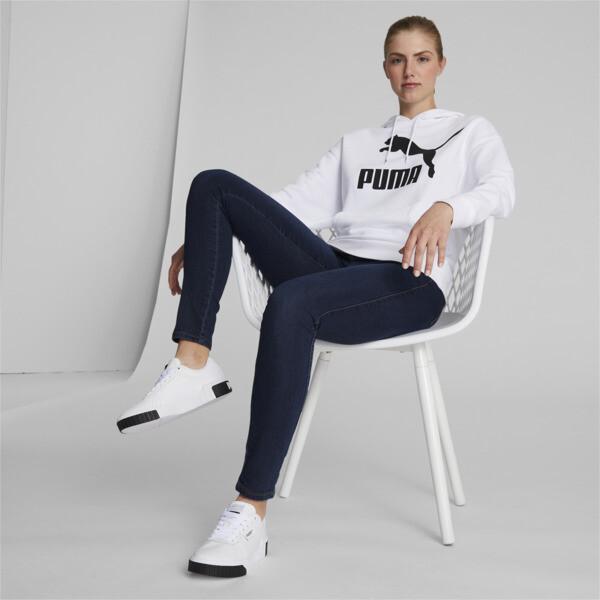 Cali Women's Sneakers, 04, large