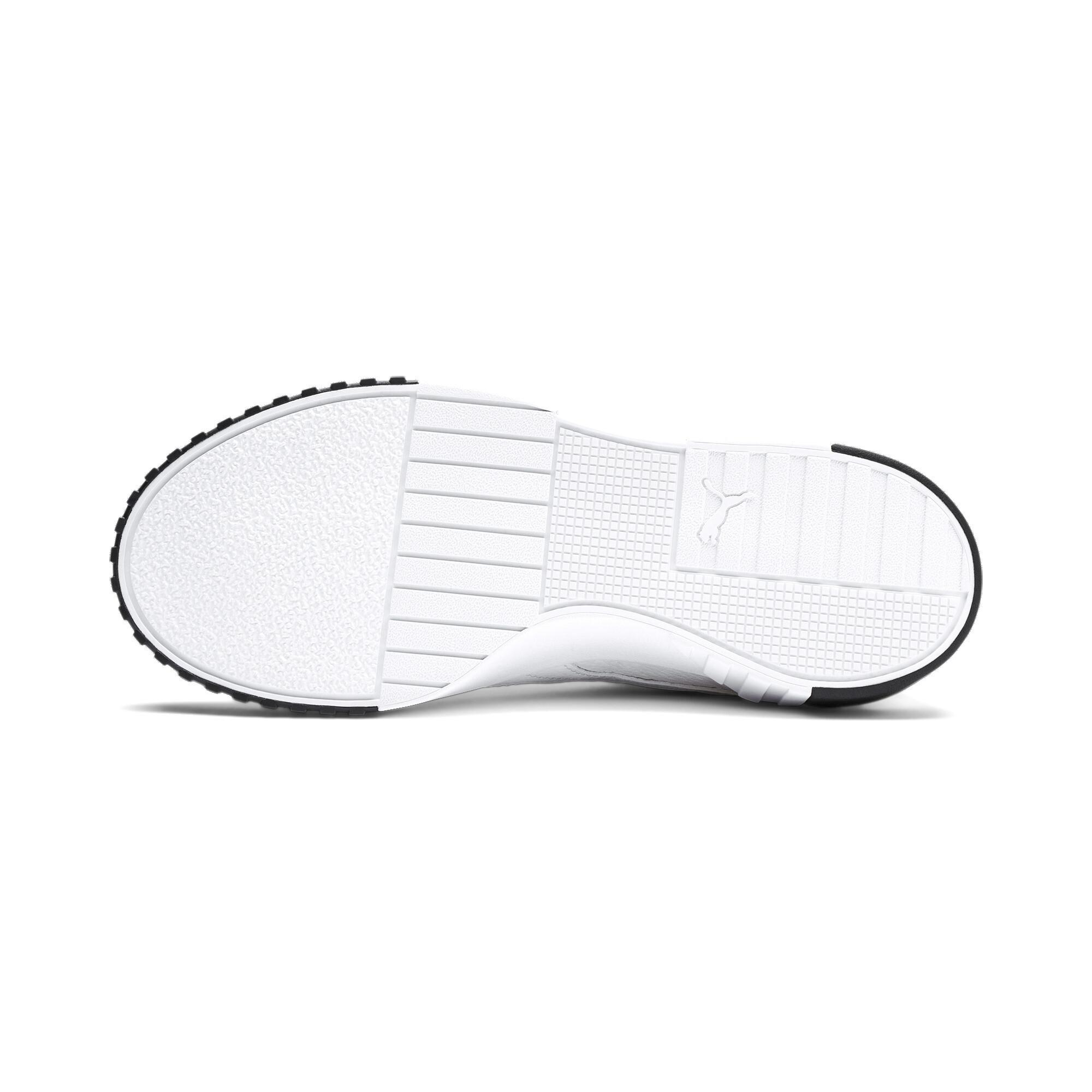 PUMA-Women-039-s-Cali-Sneakers thumbnail 21