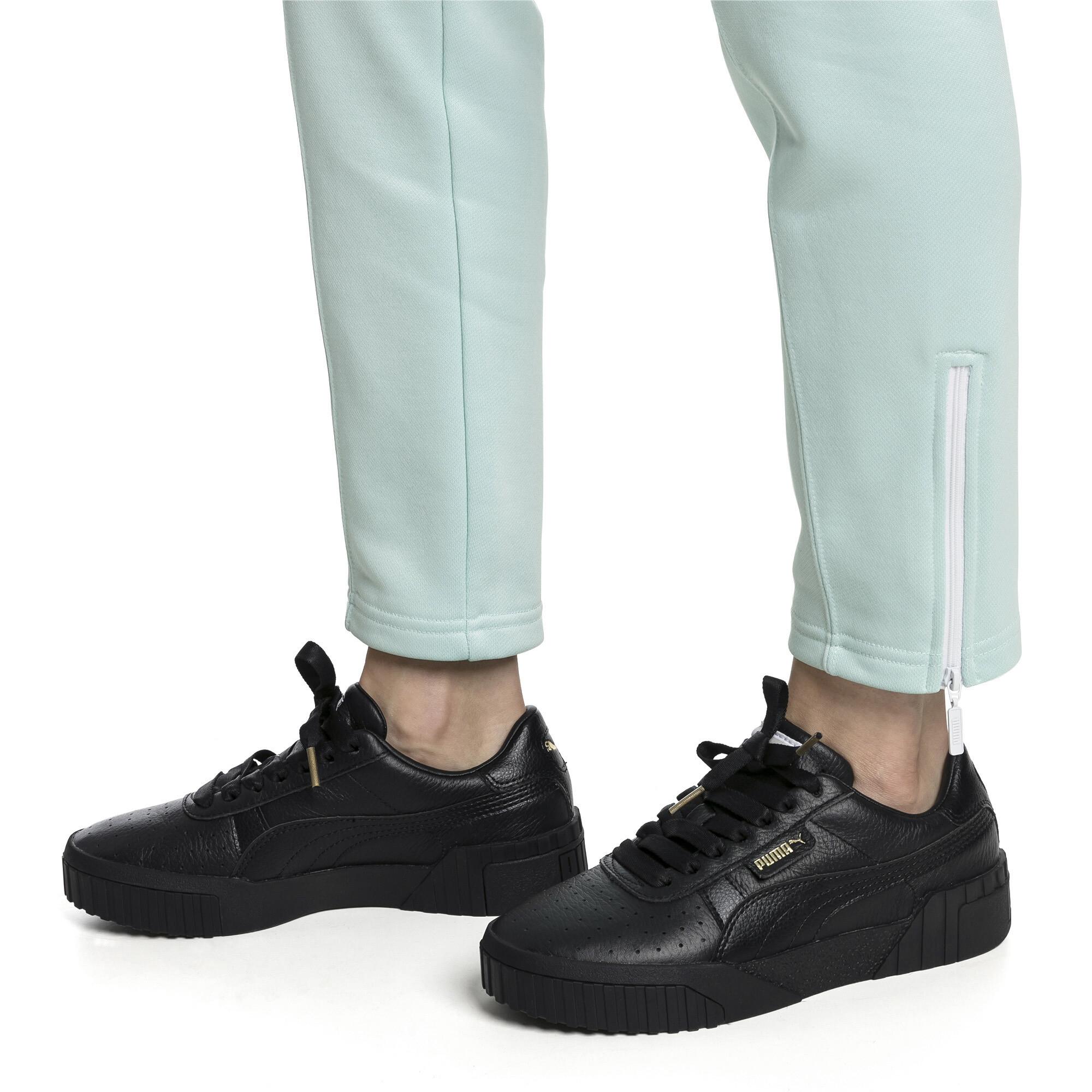 Zapatillas Cali para mujer