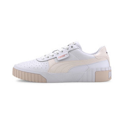 Cali Women's Trainers