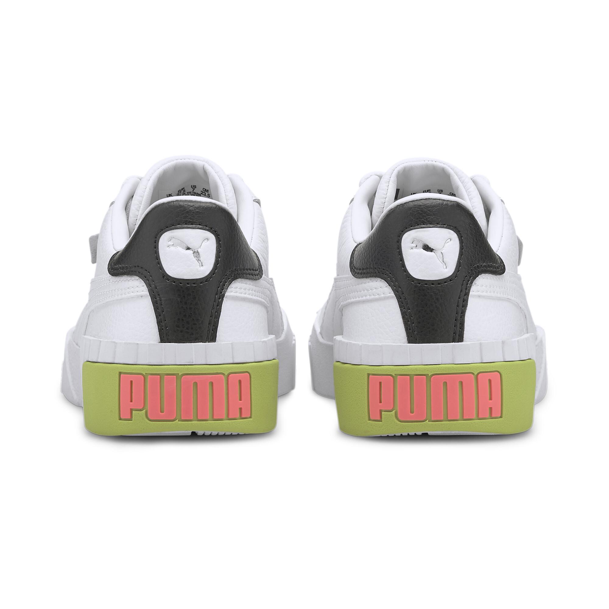 PUMA-Women-039-s-Cali-Sneakers thumbnail 13