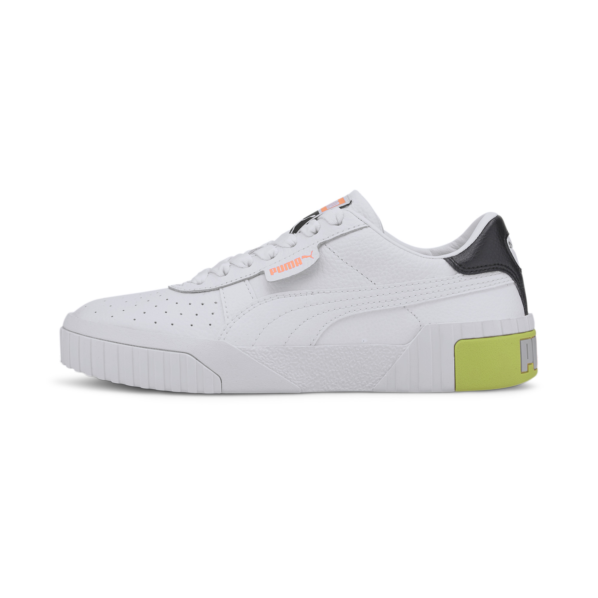 PUMA-Women-039-s-Cali-Sneakers thumbnail 14