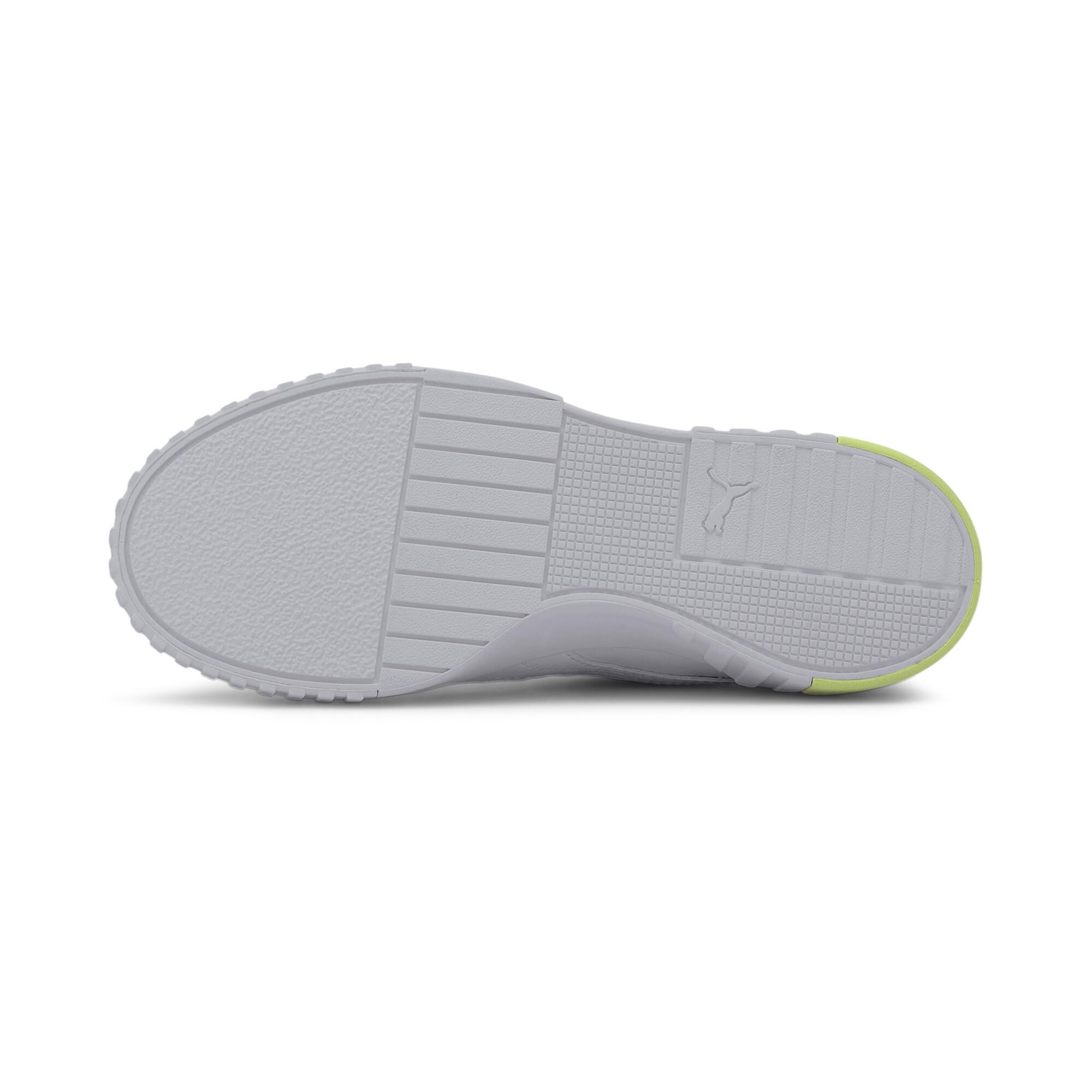 PUMA-Women-039-s-Cali-Sneakers thumbnail 16