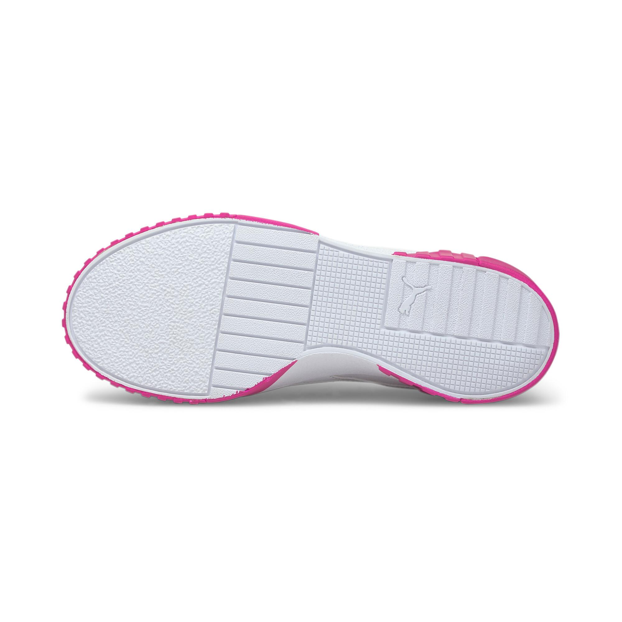 PUMA-Women-039-s-Cali-Sneakers thumbnail 5