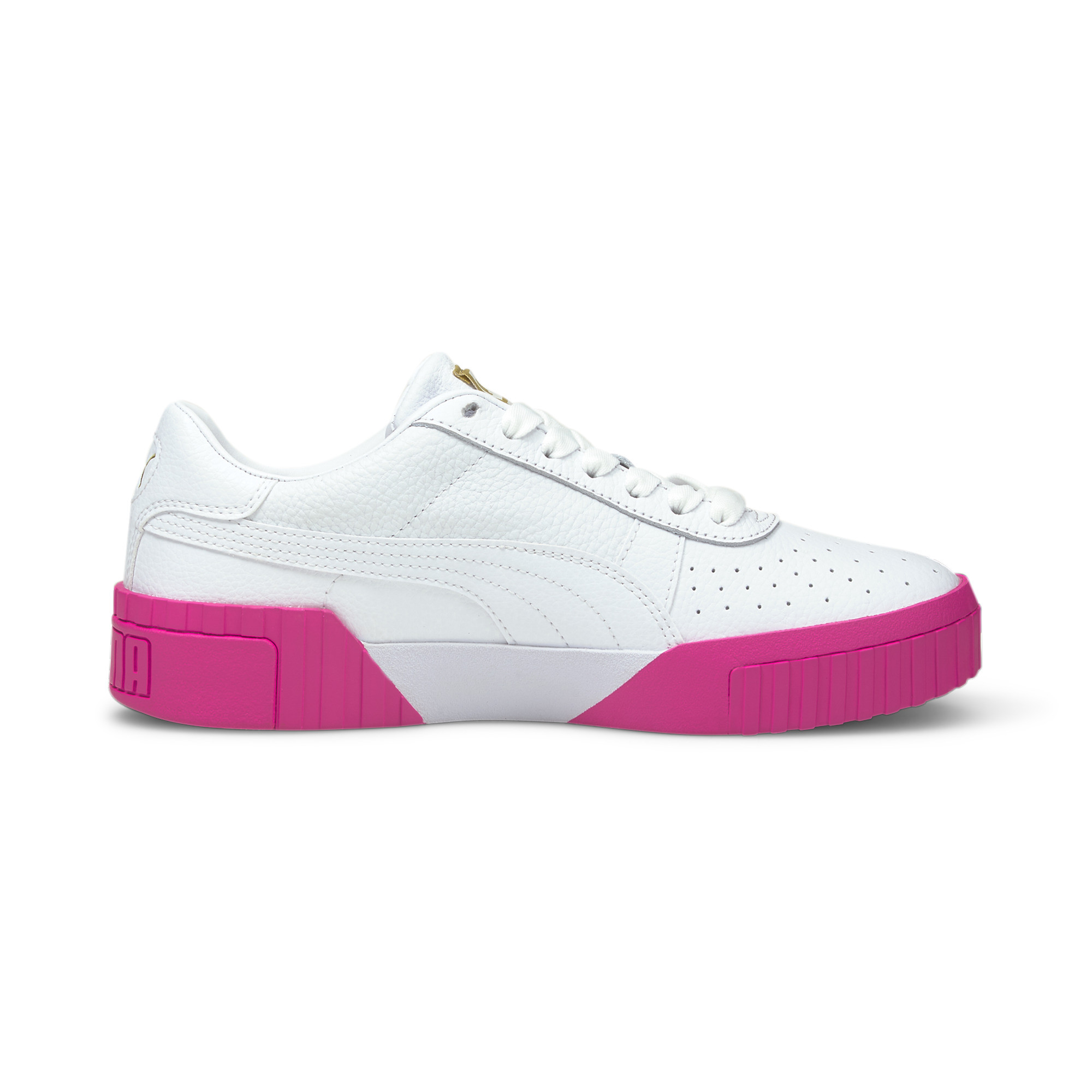 PUMA-Women-039-s-Cali-Sneakers thumbnail 6