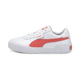 Image PUMA Cali Women's Sneakers