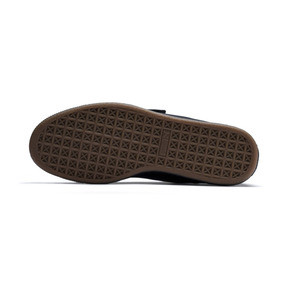 Thumbnail 4 van Basket Classic Gum sneakers, Puma Black-Gum, medium