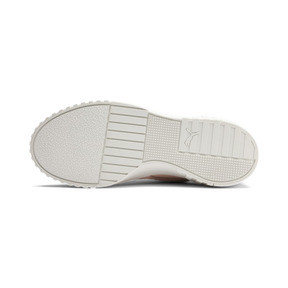 Thumbnail 5 of Cali Nubuck Women's Trainers, Peach Bud-Peach Bud, medium