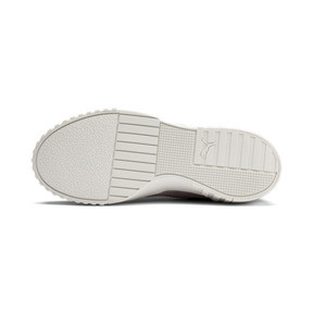 Thumbnail 6 of Cali Nubuck Women's Trainers, Elderberry, medium