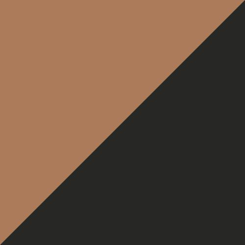 Puma Black-Puma Black