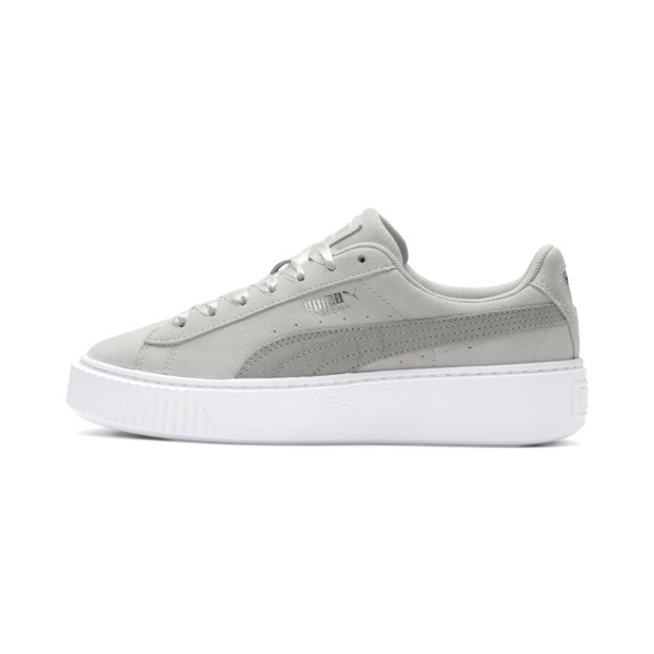 667ba56637 PUMA Women's Shoes | PUMA.com