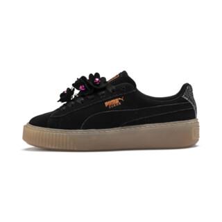74125373c Женская спортивная обувь - купите в официальном интернет-магазине PUMA