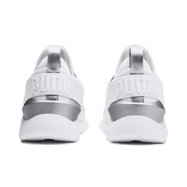 Muse Perf Women's Sneakers