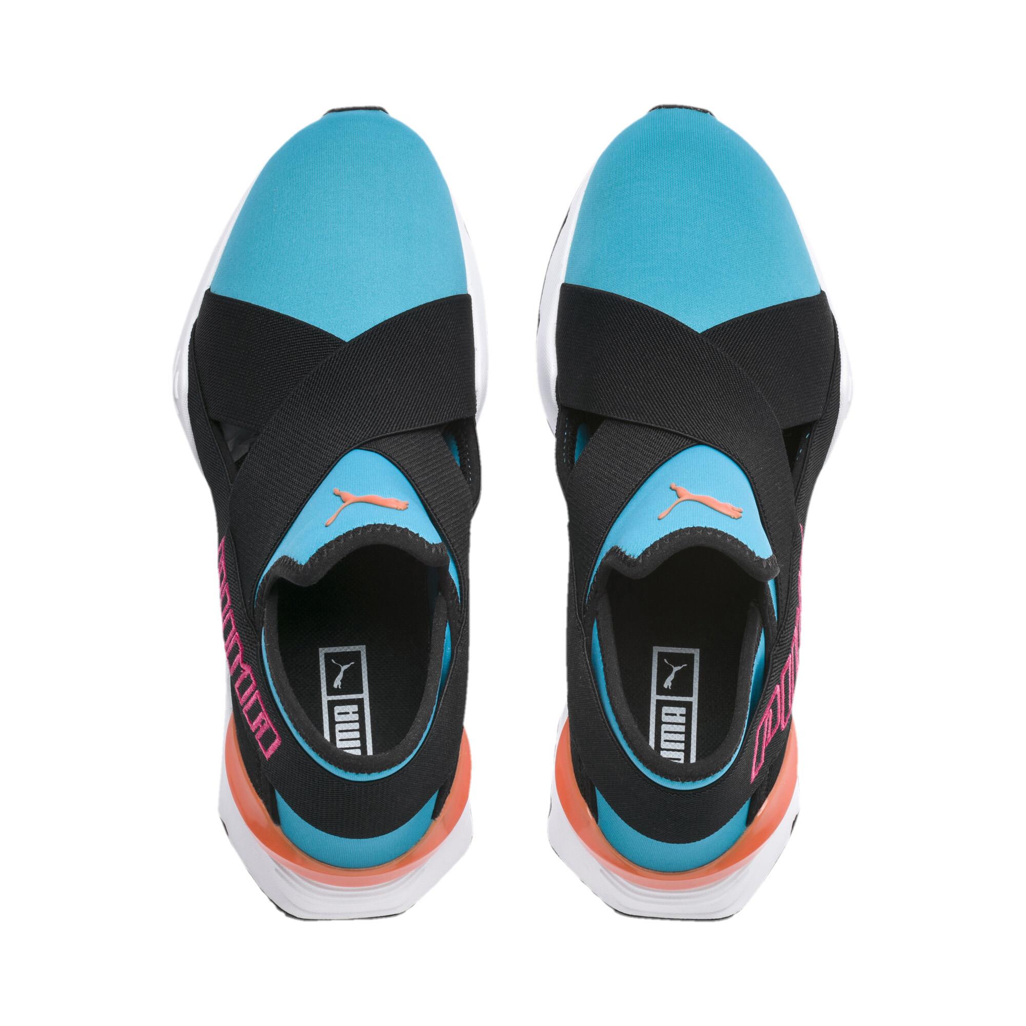 Image Puma Muse EOS 2 TZ Women's Sneakers #7
