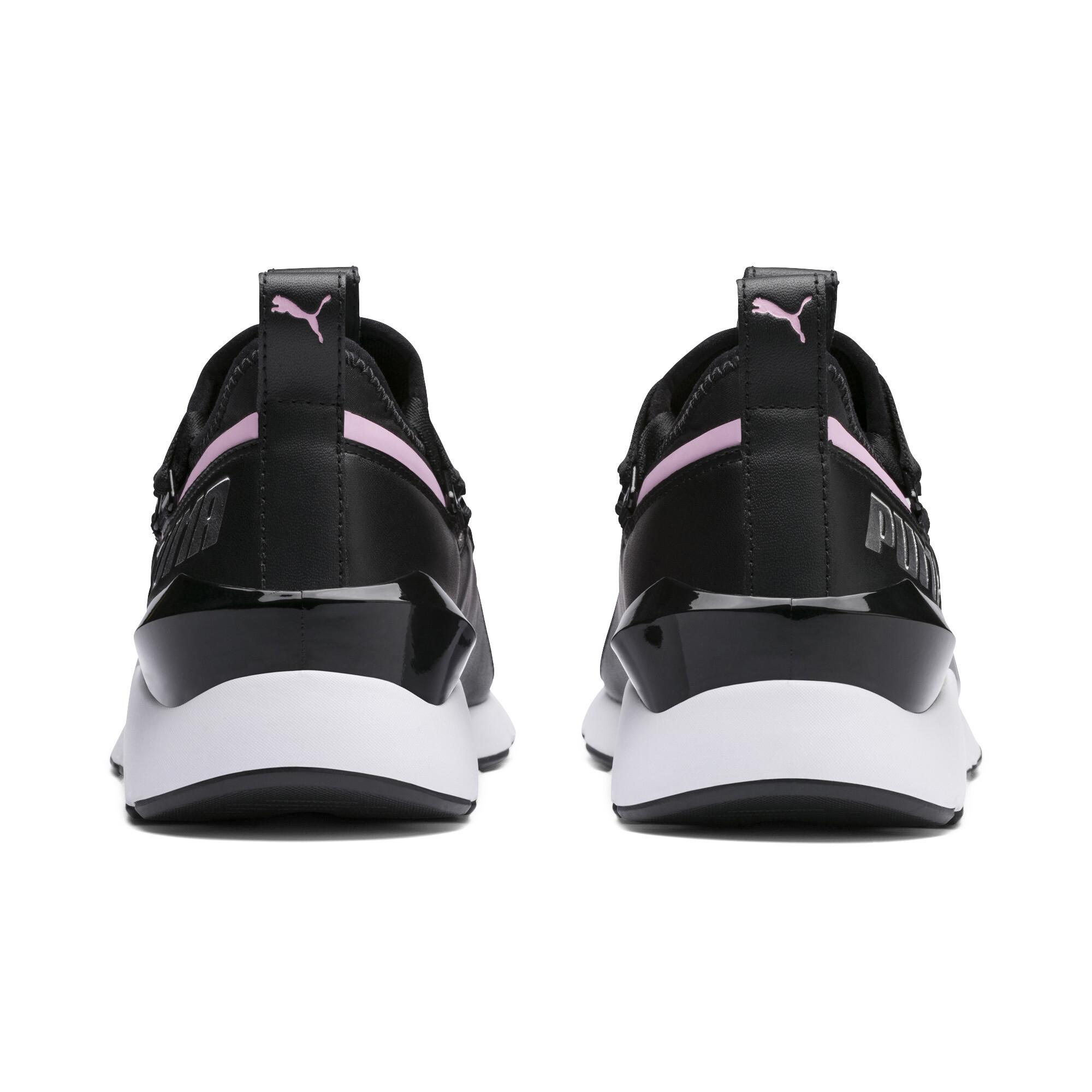 7a57242863 Details about PUMA Muse 2 Trailblazer Women's Sneakers Women Shoe Evolution