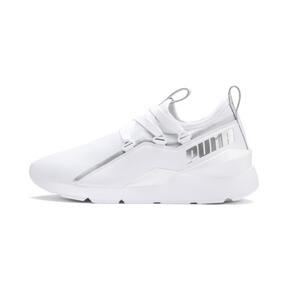Zapatos deportivos Muse2Trailblazer para mujer