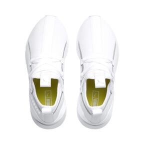 Thumbnail 7 of Muse 2 Trailblazer Women's Sneakers, 02, medium