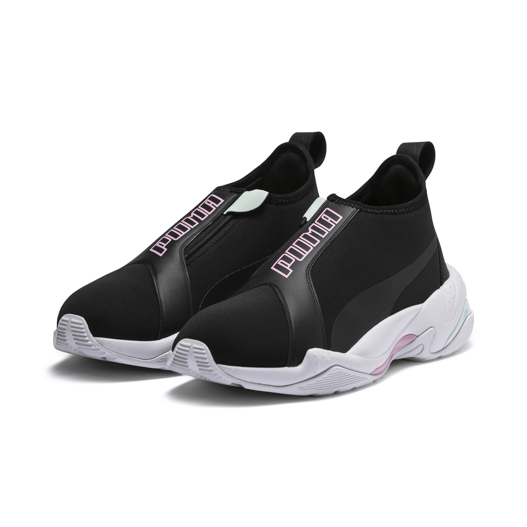 Image Puma Thunder TZ Women's Sneakers #3