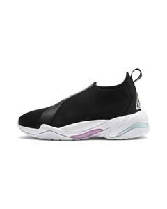 Image Puma Thunder TZ Women's Sneakers