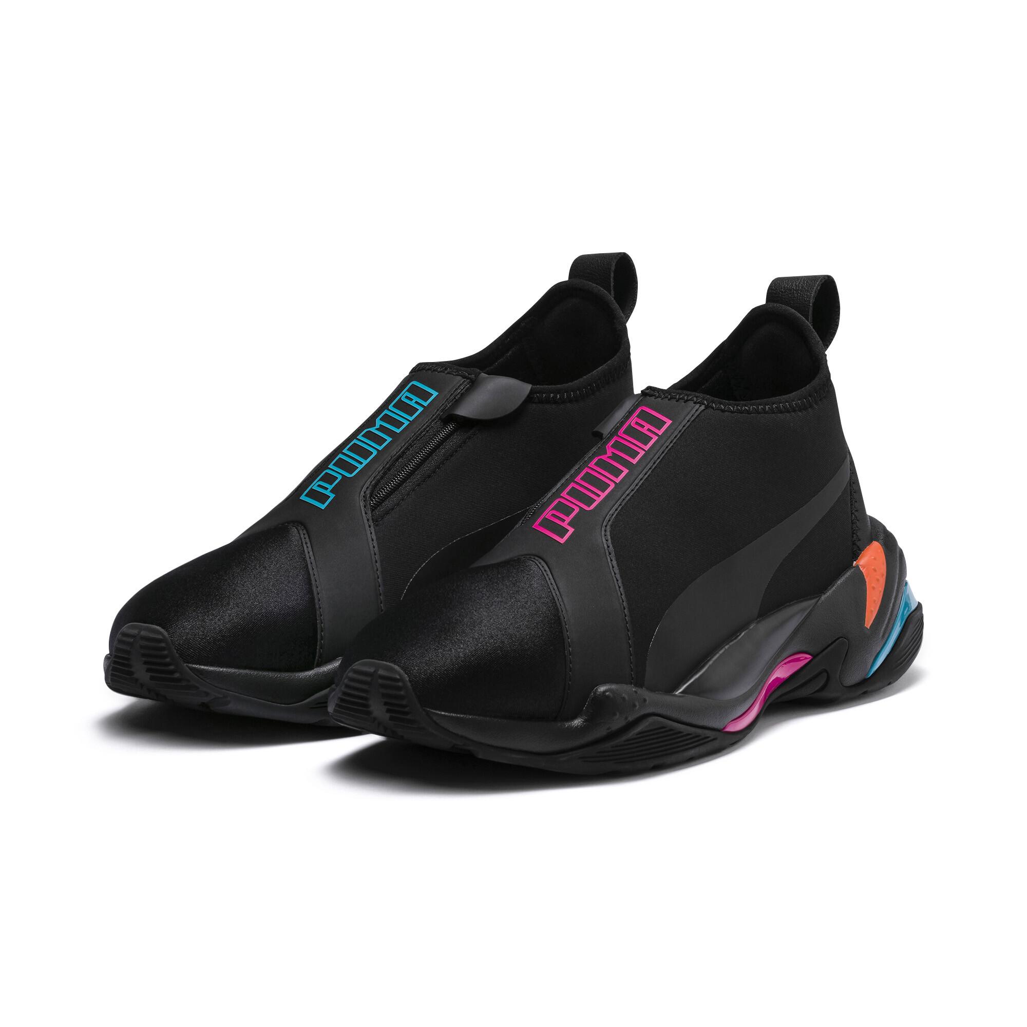 Image Puma Thunder TZ Tonal Women's Sneakers #2