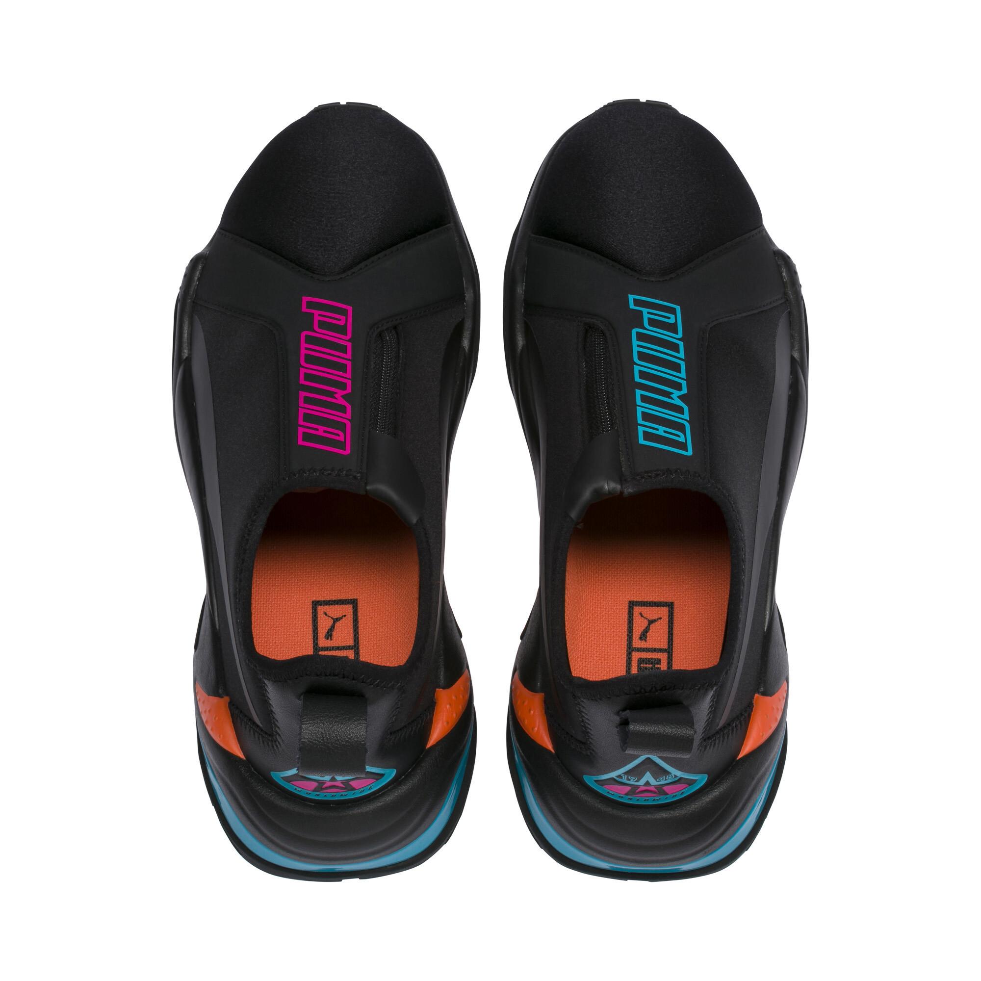 Image Puma Thunder TZ Tonal Women's Sneakers #6