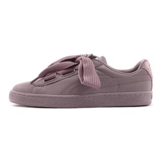 Görüntü Puma Basket Heart BIO HACK Kadın Ayakkabı