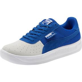 California Summer Sneakers