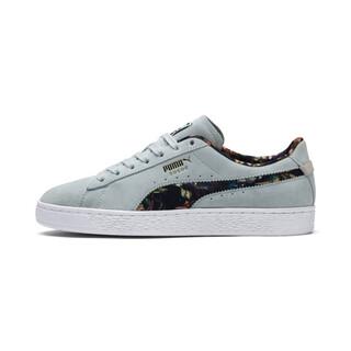 Görüntü Puma Suede Secret Garden Ayakkabı