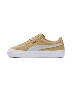 Image Puma Suede Skate