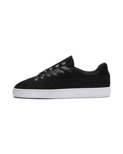 Image Puma Suede Crush Women's Sneakers