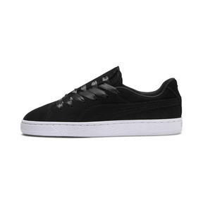 Suede Crush Women's Sneakers