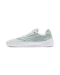 Image Puma Cali-0 Palm Springs Trainers