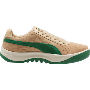 Thumbnail 4 of GV Special Lux Sneakers, Pebble-AmazonGreen-Whspr Wht, medium