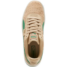 Thumbnail 5 of GV Special Lux Sneakers, Pebble-AmazonGreen-Whspr Wht, medium