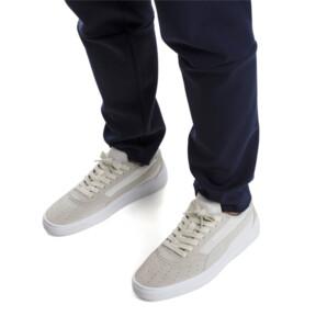 Thumbnail 2 of Cali-0 Summer Sneakers, Whisper Wht-P Wht-Puma White, medium