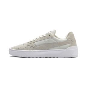 Thumbnail 1 of Cali-0 Summer Trainers, Whisper Wht-P Wht-Puma White, medium