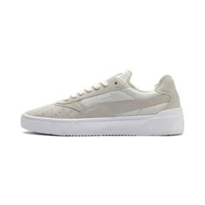 Thumbnail 1 of Cali-0 Summer Sneakers, Whisper Wht-P Wht-Puma White, medium