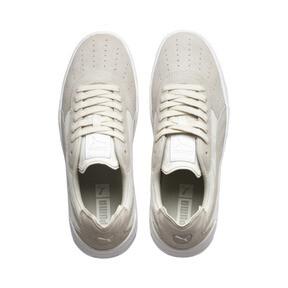 Thumbnail 7 of Cali-0 Summer Sneakers, Whisper Wht-P Wht-Puma White, medium