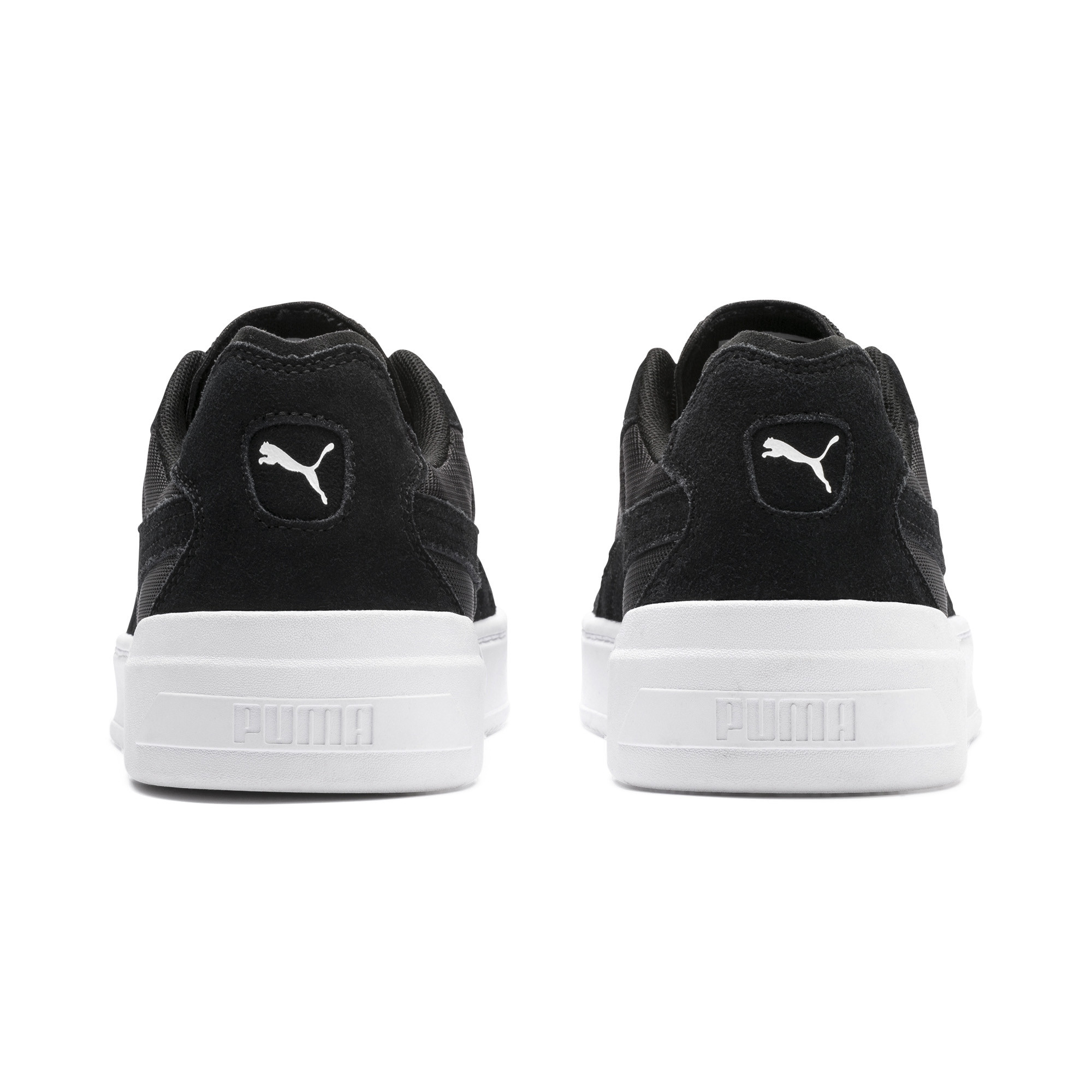 Image Puma Cali-0 Summer Sneakers #4