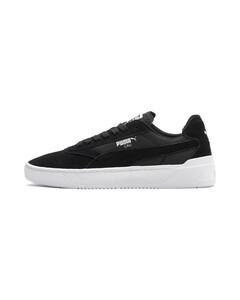 Image Puma Cali-0 Summer Sneakers