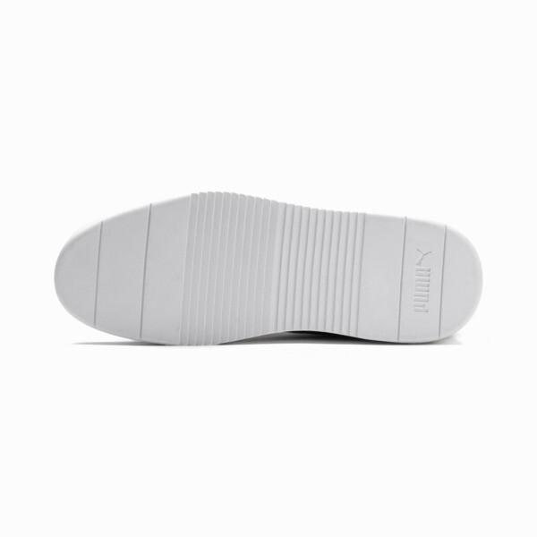 Cali-0 Summer Sneaker, Puma Black-Puma Wht-Puma Wht, large