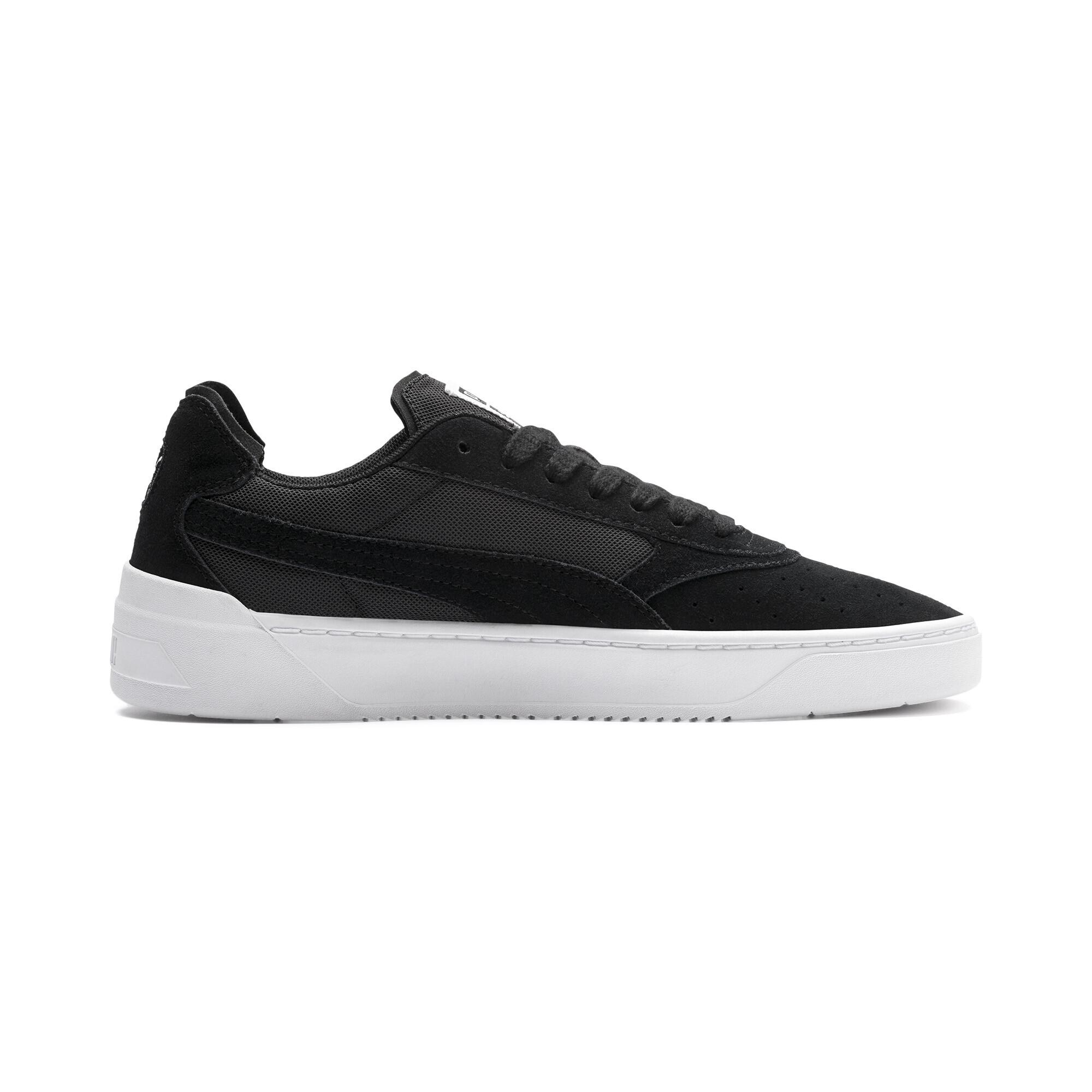 Image Puma Cali-0 Summer Sneakers #6