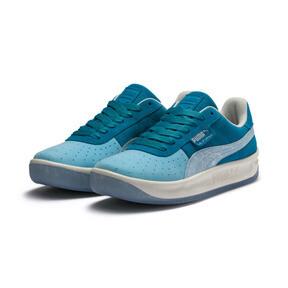 Thumbnail 3 of California Pool Sneakers, BluAtol-CribeanSea-Whspr Wht, medium