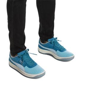 Thumbnail 2 of California Pool Sneakers, BluAtol-CribeanSea-Whspr Wht, medium