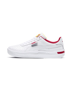 Image Puma California Drive Thru Shoes