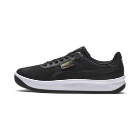 Thumbnail 1 of California Sneakers, P Black-P White-P Black, medium