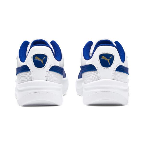 California Sneakers, Puma White-Surf D Web-P Wht, large