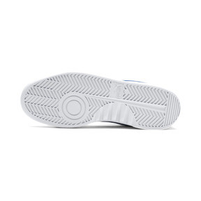 Thumbnail 5 of California Sneakers, Puma White-Surf D Web-P Wht, medium